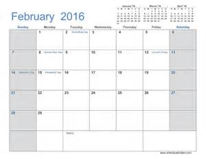 15 month calendar template search results for 15 month calendar template calendar