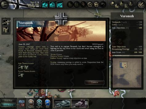 tutorial unity of command unity of command download