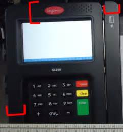 all about skimmers krebs on security