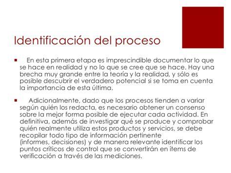 control de documentos control de documentos y registros