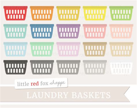 laundry graphic design laundry basket clipart laundry day clip art her cleaning