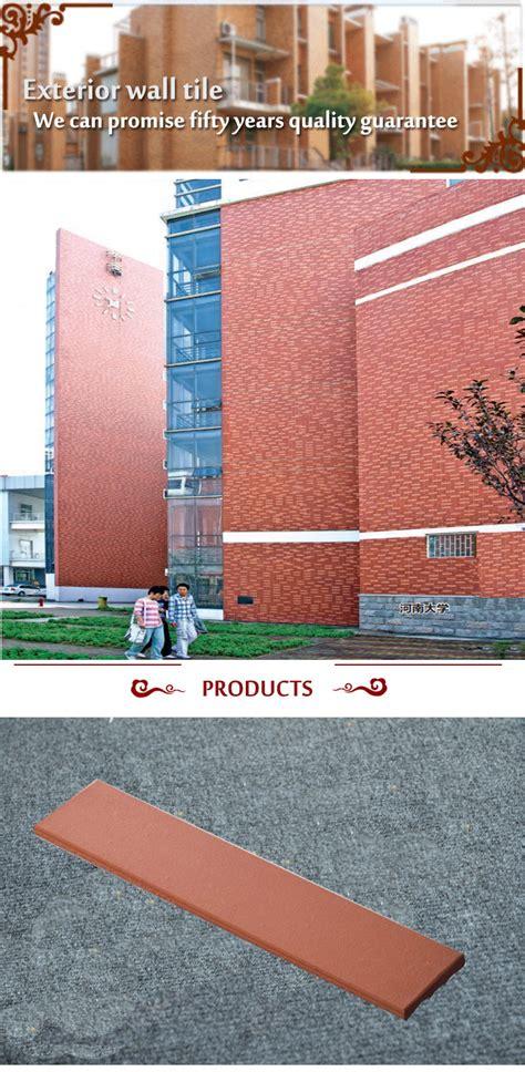 revêtement de sol extérieur 634 cuisine mpo mode lowes carrelage mural rev 195 170 tement ext 195