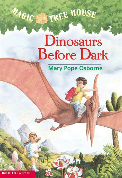 Magic Tree House Dinosaurs Before Book Report by Dinosaurs Before Book Report 28 Images Magic Tree House Dinosaurs Before Storyboard School