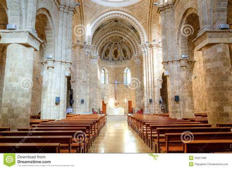 churches in st louis
