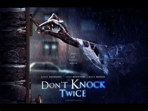 film horror thriller 2017 2017 new horror movies in english great thriller movie