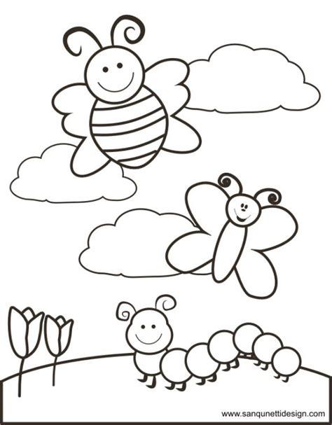 templates voor pages coloring for adults kleuren voor volwassenen picmia