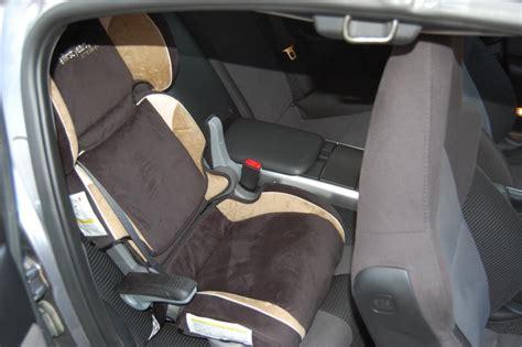 belt car seat seat belt extender toddler car seat solved rx8club
