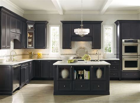 black kitchen wall cabinets cream wooden wall mounted cabinet brown laminated wooden
