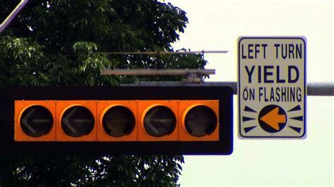 plano red light cameras plano traffic lights decoratingspecial com