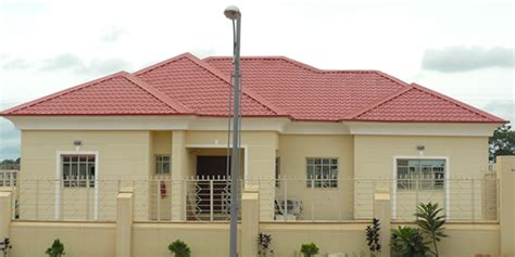 House Design Pictures In Nigeria bedroom bungalow design in nigeria plan of three bedroom flat