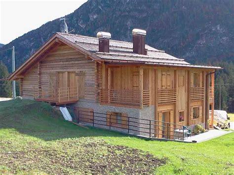 in legno e pietra legno e pietra costruttori in legno venetowoodbau