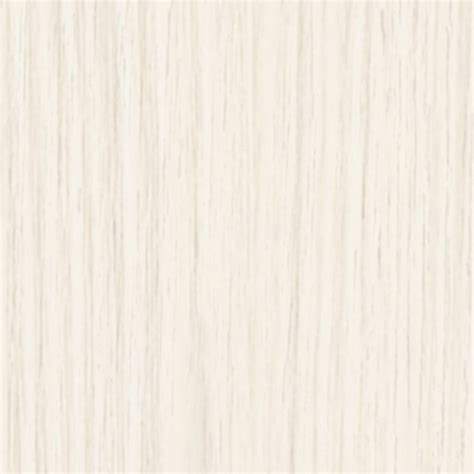 white wood grain seamless white wood pictures to pin on pinterest pinsdaddy