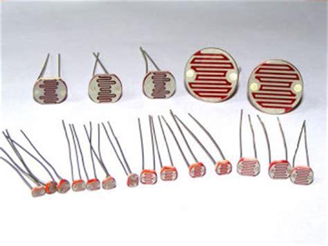 diod isyarat khbf2 2 1 nama simbol fungsi komponen