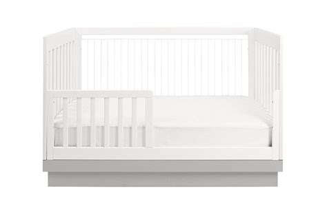 Acrylic Baby Crib by 2017 Wholesale Factory Clear Square Plastic Acrylic Baby