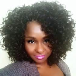 best hair for crochet styles best hair for crochet braids the ultimate crochet guide