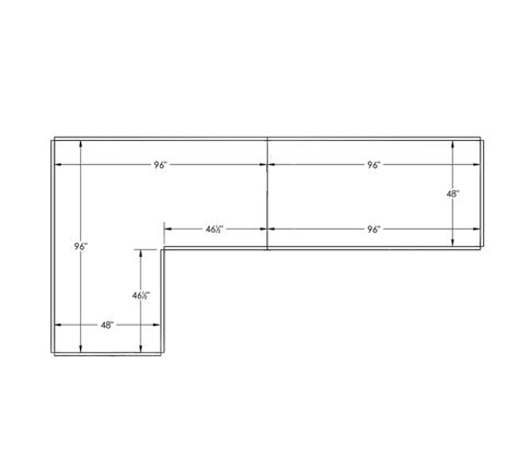 raised bed brackets 6 quot tall 8x16 kit without wood raised bed brackets