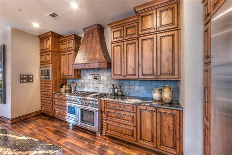 Dixie Kitchens by Portfolio Dixie Kitchen Distributors Inc