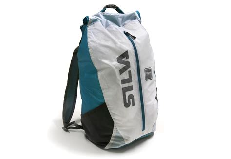 backpack to carry carry backpack 23l silva se
