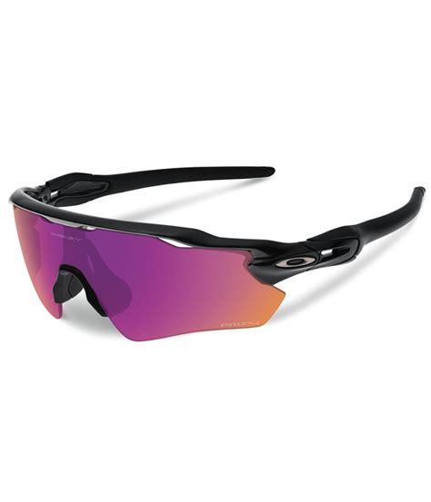 Golf Oakley Radar Lock Path Prizm Golf oakley prizm trail radar ev path sunglasses golfonline