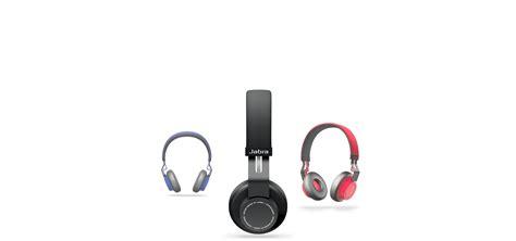 Headset Jabra Move jabra move wireless hovedtelefoner