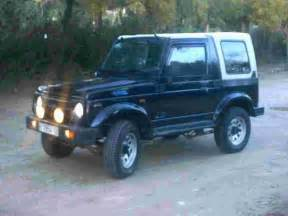 Samari Suzuki Suzuki Samurai Related Images Start 0 Weili Automotive