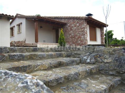 casas rurales en nerpio casa rural barriga 1 casa rural en nerpio albacete