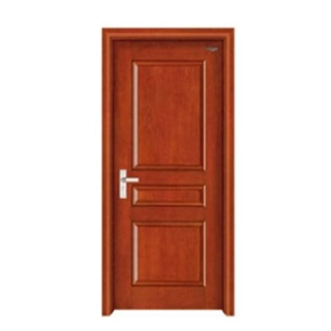 26 Inch Interior Doors 26 Inch Interior Door Stylish Look Of Your Home Interior Exterior Doors Design