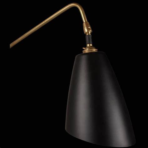 brass swing arm sconce brass swing arm sconce for sale at 1stdibs