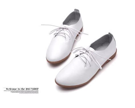 white oxford shoes womens white leather oxford shoes womens 28 images white
