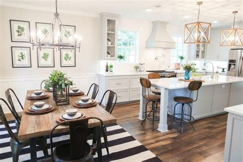 fixer upper decor affordable farmhouse decor for the perfect fixer upper
