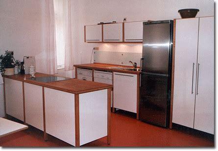 Küchen Unterschrank Ausziehbar by K 252 Che K 252 Che Wei 223 Birke K 252 Che Wei 223 Birke At K 252 Che Wei 223
