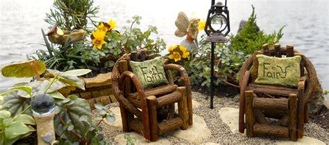 Fairy Garden Supplies Wholesale » Home Design 2017