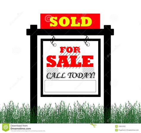 over 100 facebook marketing ideas for realtors real estate web