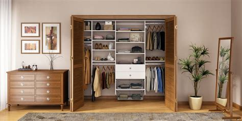 California Closets St Louis by 1000 Images About Classic White On The