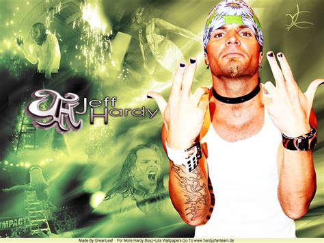 jeff hardy jeff hardy wallpaper 7317991 fanpop