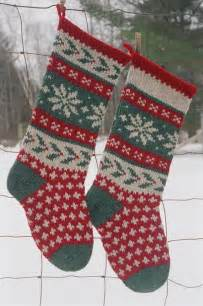 stocking designs christmas knitting quotes ideas christmas decorating