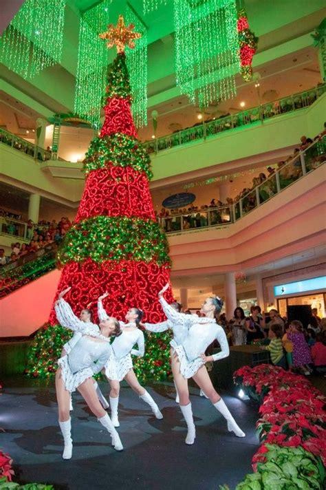 imagenes de navidad de puerto rico 93 best puerto rico christmas navidad images on