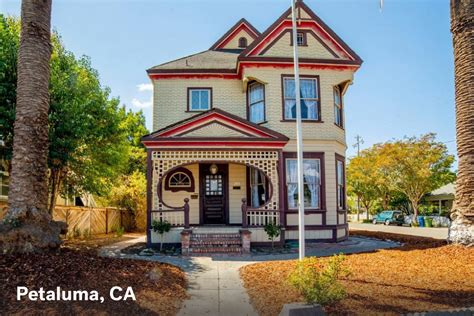 quirky design old victorian style homes ideas digizmo front door designs you ll never ever forget real estate