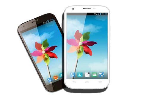 Hp Zte A5 spesifikasi zte v9820 harga dan spesifikasi smartphone