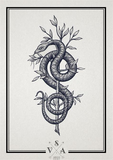 tattoo pen melbourne 120 best illustrations and sketches images on pinterest