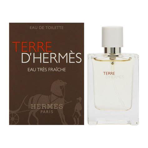 Parfum Original Hermes Terre Eau Tres Fraiche For Edt 125ml terre d hermes eau tres fraiche 4 2 oz for filthyfragrance
