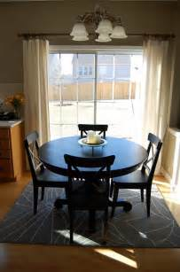 Pictures Of Area Rugs Dining Room Tables Dining Table Rug Dining Table Best