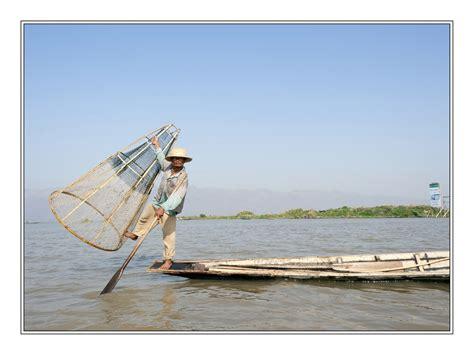 turisti per caso birmania myanmar viaggi vacanze e turismo turisti per caso
