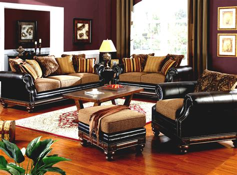 living room table sets in best living room set