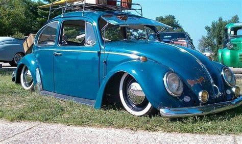 ferdinand porsche beetle 114 best blue beetle images on pinterest vw beetles vw