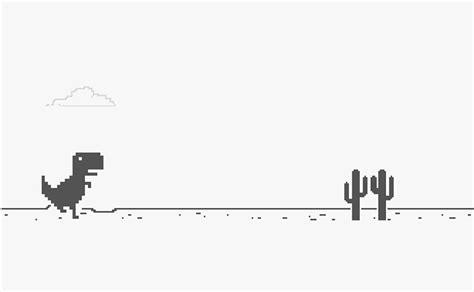 chrome game dino google chrome offline dinosaur game