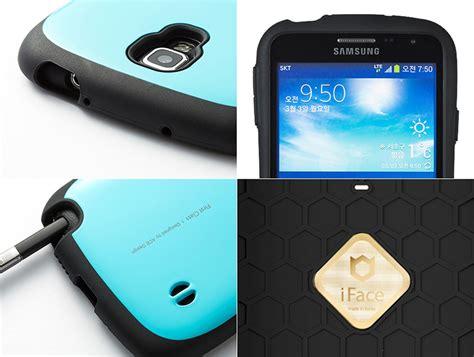 Samsung Note 3 Anti Anti Shock Fuze Tpu 15 iface class for samsung galaxy note3 neo