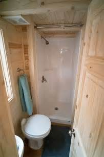 tiny house bathroom design tumbleweed cypress tiny house on wheels