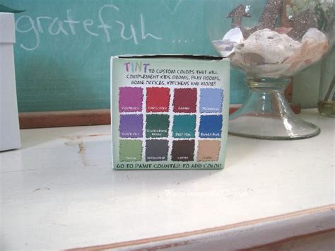 chalkboard paint colors home depot home painting ideas