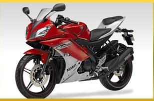 honda cbr 180cc bike price honda motorcycles honda cbr 150cc honda cbr 250cc